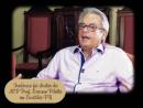 A Seed faz 70 – Frederico - Caneta-tinteiro