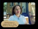 A Seed faz 70 – Renata - Pátio