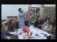Grupo de trabalho Hackathon: articulação do joelho