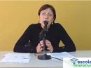 thumbs da escola interativa sobre Política Estadual da Educação Ambiental