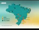 Sotaques do Brasil - Parte 4