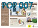 POP 007 – Controle Integrado de Pragas e Vetores