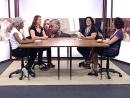Gênero e Diversidade na Escola - Parte 1