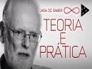 Teoria e prática dos textos sagrados - Frank Usarski
