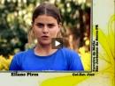 Recreio com História - Eliane Pires