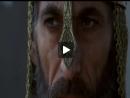 Cruzada - Queda de Jerusalém (parte 1)