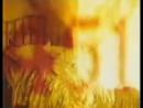 Trailer - Fahrenheit 451