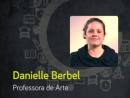 Gabaritando Enem 2014 - Arte (Dança e Música)