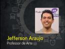 Gabaritando Enem 2014 - Arte (Artes Visuais e Teatro)