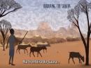 Ação contra a desertificação