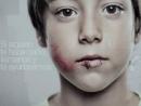 La Fundación Anar Contra el Maltrato Infantil