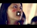 Povos Indígenas - Conhecer Para Valorizar