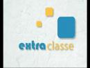 Extraclasse - I Seminário de Vivências e Histórias CEP