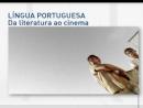 Da literatura ao cinema
