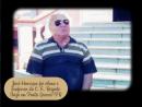 A Seed faz 70 – José Henrique - Merenda 2