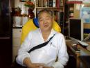 马来西亚命理风水师李昌泰-