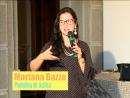 Reflexões, percepções e desafios para a superação do racismo institucional – Mariana