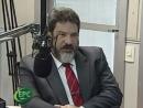 Entrevista Mário Sérgio Cortella - Educação x Escolarização