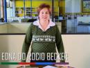 Conectados - Criação de Jornal Impresso