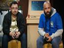 Educapop 3: e-sports e FIFA 18