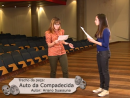 Dia Nacional do Teatro - Auto da Compadecida