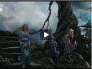 Alice no País das Maravilhas - País das Maravilhas