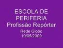 Escola de Periferia