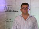 PDE – Édes L. Cavalcante