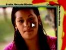Recreio com História - Evelin Oliveira