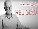 O que define uma religião? - Frank Usarski