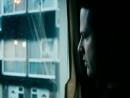 Trailer - Jean Charles