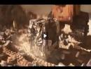 Wall - E - Meio ambiente