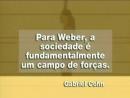 Café Filosófico - A Sociologia de Weber, por Gabriel Cohn - Parte 4