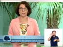 Semana Pedagógica 2016 - Alerta sobre a Dengue