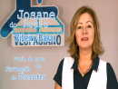PDE – Josane Bakai
