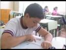Educação Integral no Paraná