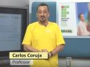 Pré-Enem Eureka 2015 - Matemática Ep. 29