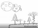 O que é um hotspot de biodiversidade?