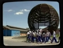 Institucional do Parque da Ciência Newton Freire Maia