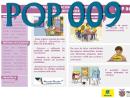 POP 009 - Controle de Estoque
