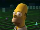 Série: Os Simpsons - 7ª Temporada - Episódio 06