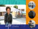 thumb Lipe Oliveira