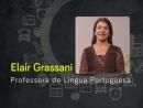 Gabaritando Enem 2014 - Língua Portuguesa