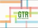 Orientações GTR 2015