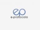Utilização do e-Protocolo Digital para Atos Regulatórios