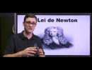 Segunda lei de Newton: princípio fundamental da dinâmica