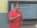 Pré-Enem Eureka 2015 - Geopolítica Ep. 13