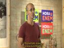 Filosofia e Cinema | Alexander de Carvalho