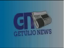 Getúlio News n.º 04