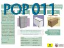 POP 011 - Manutenção Preventiva, Calibração e Verificação da Temperatura dos Equipamentos.